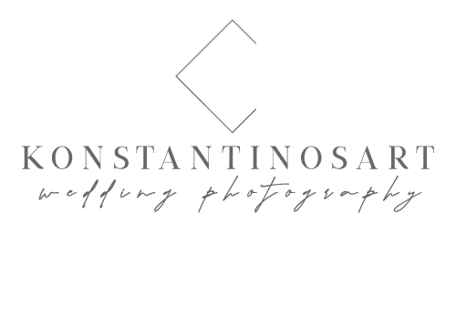 KonstantinosArt Wedding Photography Filmmaking